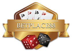 betplace88-osg-casino