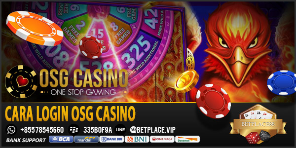 cara-login-osg-casino