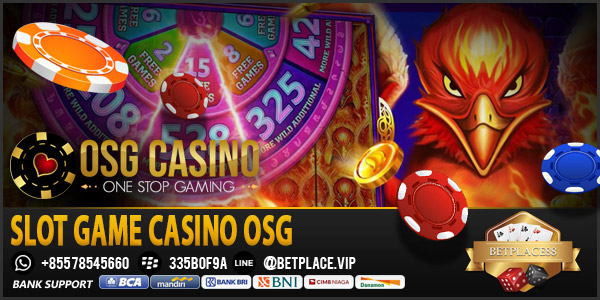 slot-game-casino-osg