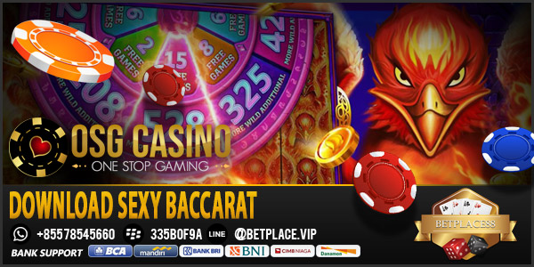 Download-Sexy-Baccarat