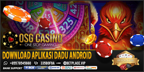 Download-Aplikasi-Dadu-Android