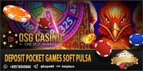 deposit-Pocket-Games-Soft-pulsa