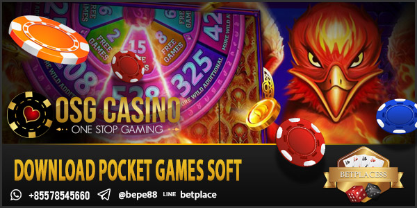 download-Pocket-Games-Soft